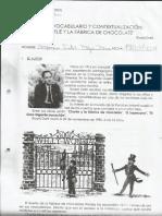 benja guia charlie fabrica.pdf