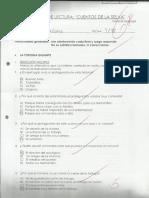 cuentos de la selva felipe 5to.pdf