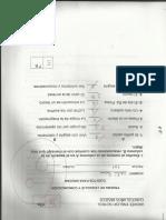 cuentos para educar.pdf