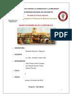 TEMA 01. BASES ECONOMICAS DE LA REPUBLICA.docx