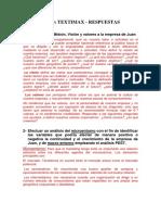 CASO_TEXTIMAX_RESPUESTAS.docx