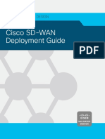 CVD-SD-WAN-Deployment-2018OCT.pdf