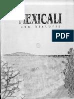 Mexicali Una Historia Tomo 2.pdf