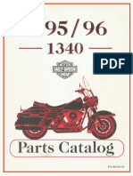 Harley Davidson 99450-96 Parts Manual 95-96 All 1340cc.pdf