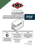 CAS45R (3) compresor hidroituango.pdf