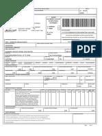 3f8fda0d-1306-4104-924e-a53c594f7787.pdf