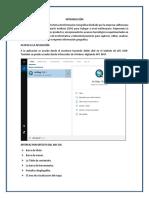 MANUAL DE ARCGIS.pdf