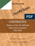 Contrastes Iván Pérez Solís TODO INCLUÍDO.pdf