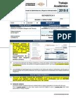 TA-ESTADISTICAII-2016130277ALBILDOMilagros.docx