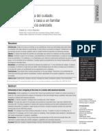 Cuidadores_cuali.pdf