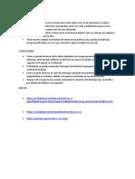 conclusiones labo1