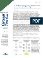CIT15CNPAE.pdf