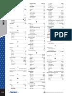 10 Expert Catalog Index (Pp. 123-127)