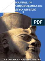 MANUAL_DE_ARTE_E_ARQUEOLOGIA_DO_EGITO_AN.pdf