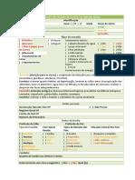 Protocolo de Cuidados de Crianças de 0a 6 Meses Na Atenção Básic1