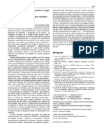 sindrome charge.pdf
