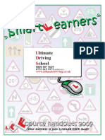 88096245-Ultimate-Driving-School-Leeds-Lessons-Handout.pdf