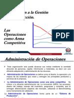 Cap 1 - GP Introduccion.pdf