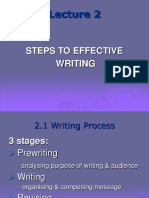 Unit 1_Intro to Effective Writing (2).ppt