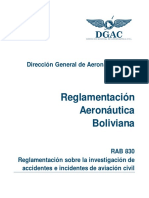 RAB_830 investigacion de accidentes e incidentes.pdf