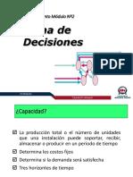 Cap 2 - Suplemento 1.pdf
