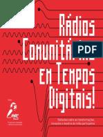 radios comunitarias en tiempos digitais.pdf