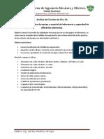 Manual Practica 1 Uso de Equipo