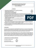 GUIA DE IND. NUEVA 2019 (Autoguardado) (1).docx