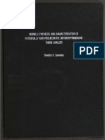93301_Biginelli Synthesis And Characterization Of Potentially Anti-prol.pdf