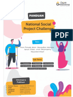 Panduan NSPC.pdf