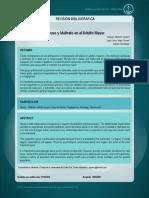 1409-0015-mlcr-34-01-00120.pdf