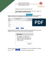 Instructivo Reserva de Cupo Proceso de Admisión.pdf