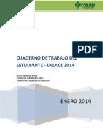 Cuaderno ENLACE 2014.pdf
