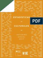 estadisticas culturales 2017.pdf