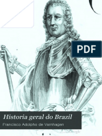 Historia_geral_do_Brazil.pdf