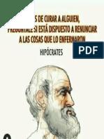 Hip Ocrates