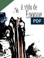 A Vida de Enoque