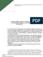 trasformaciones_del_derecho_penal.doc