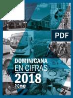 Dominicana en Cifras 2018.pdf