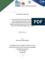 Administraci+¦n de la calidad del software.docx