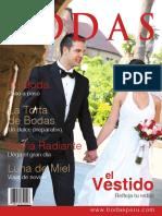 REVISTA NOVIAS FINAL.pdf