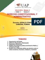 Clase8 Estructura Del Estado