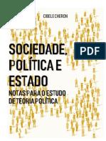 Pensamento político moderno e contemporâneo.docx