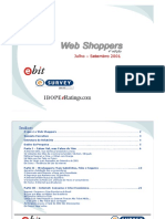 Webshoppers_29