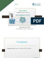 Biocatalisis clase 13 (4).pdf