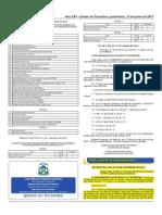 RPPN Decreto Estadual_doe_2275 - 13-06-2013.pdf