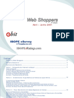 Webshoppers_3