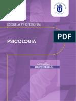 Psicology Peru