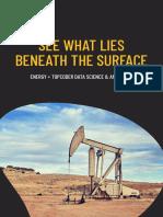 Data_Science_ENU_-_International_Digital_Version (1).pdf