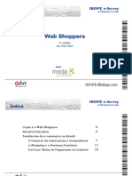 Webshoppers_2
